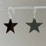 sterling silve stars
