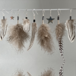 collectionfeather