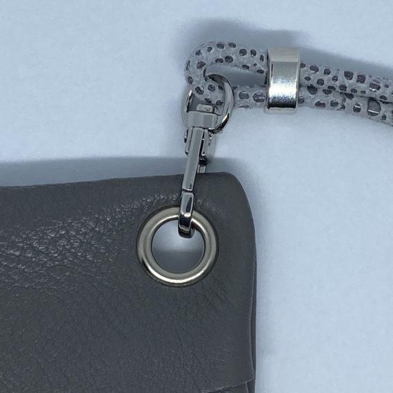djac_grey_leather