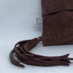djac Blood Hide Leather Lanyard .HEIC