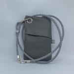 djac Grey Leather LanyardmasterSEPT2020_0005_IMG_7750.HEIC