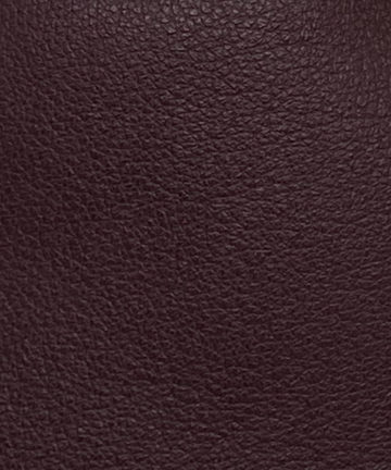 djac Blood Hide Leather