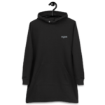 hoodie-dress-black-5fd5808f1b1e3.png