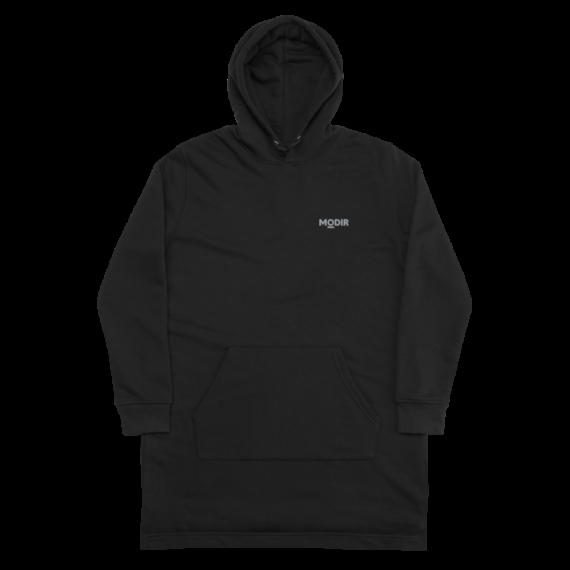 hoodie-dress-black-5fd5808f1b2ff.png