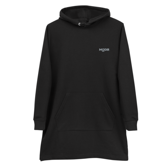 hoodie-dress-black-5fd5808f1b395.png
