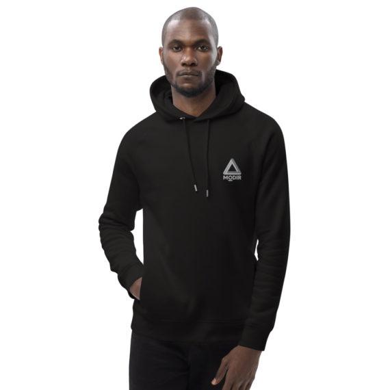unisex-eco-hoodie-black-5fd4321347a8e.jpg