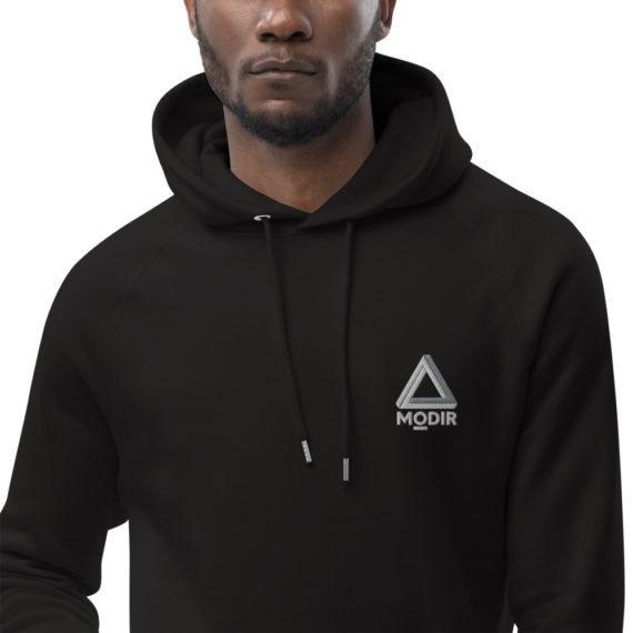 unisex-eco-hoodie-black-5fd4321347c0d.jpg