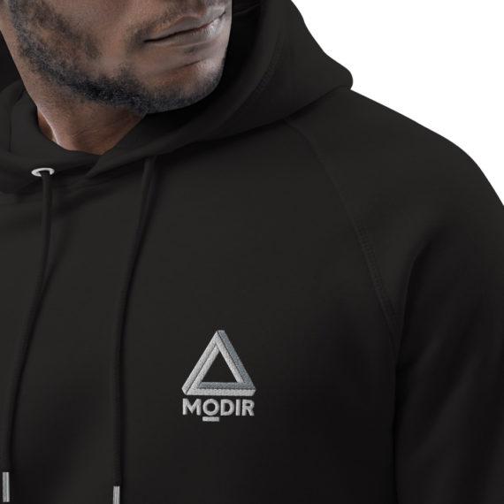 unisex-eco-hoodie-black-5fd4321347d13.jpg
