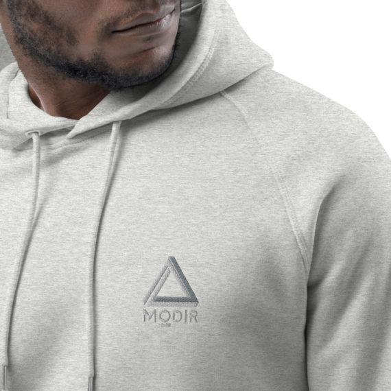 unisex-eco-hoodie-heather-grey-5fd432134838d.jpg