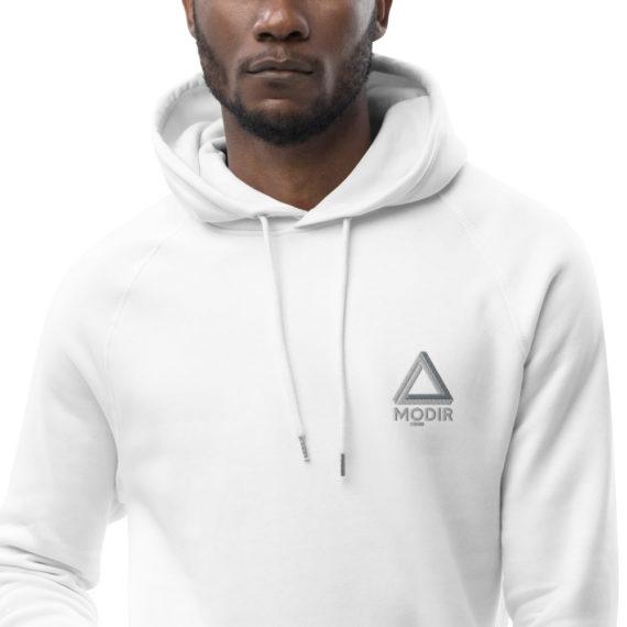 unisex-eco-hoodie-white-5fd432134895e.jpg