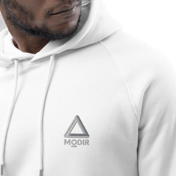 unisex-eco-hoodie-white-5fd4321348bf3.jpg