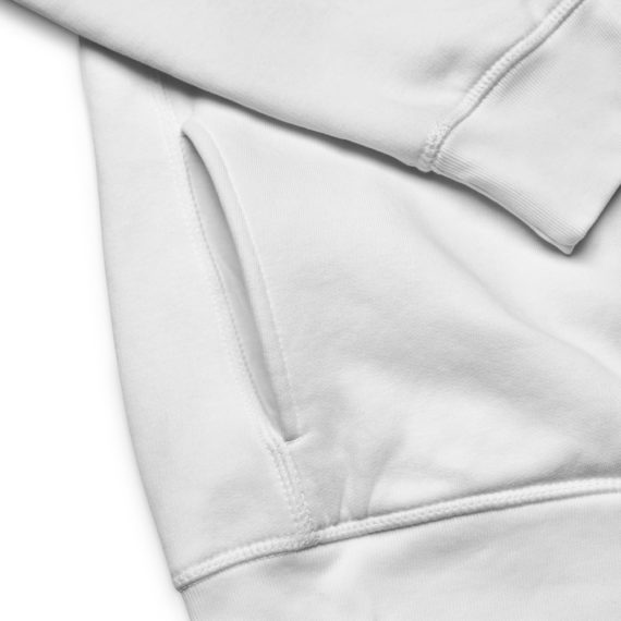 unisex-eco-hoodie-white-5fd4337ec2c8c.jpg