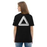 unisex-organic-cotton-t-shirt-black-5fd57e08e6691.png
