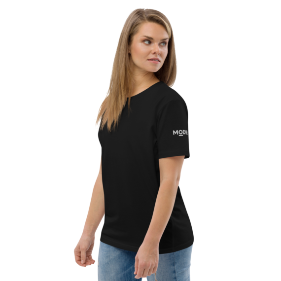 unisex-organic-cotton-t-shirt-black-5fd57e08e6959.png