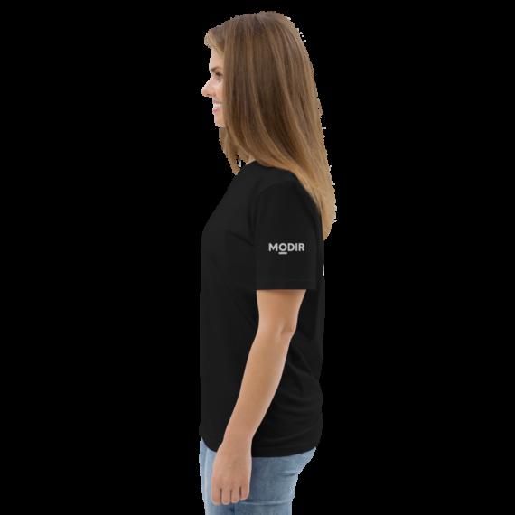 unisex-organic-cotton-t-shirt-black-5fd57e08e6a85.png