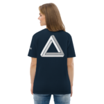unisex-organic-cotton-t-shirt-french-navy-5fd57e08e6bf9.png