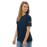 unisex-organic-cotton-t-shirt-french-navy-5fd57e08e6d89.png