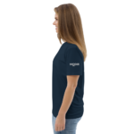 unisex-organic-cotton-t-shirt-french-navy-5fd57e08e6ec8.png