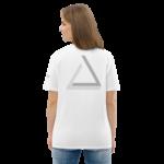 unisex-organic-cotton-t-shirt-white-5fd57e08e708f.png