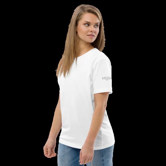 unisex-organic-cotton-t-shirt-white-5fd57e08e72f4.png