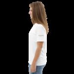 unisex-organic-cotton-t-shirt-white-5fd57e08e74e6.png