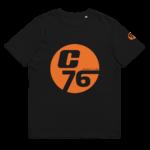 unisex-organic-cotton-t-shirt-black-front-60be431fab871.png