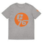 unisex-organic-cotton-t-shirt-heather-grey-front-60be431fac1cc.png