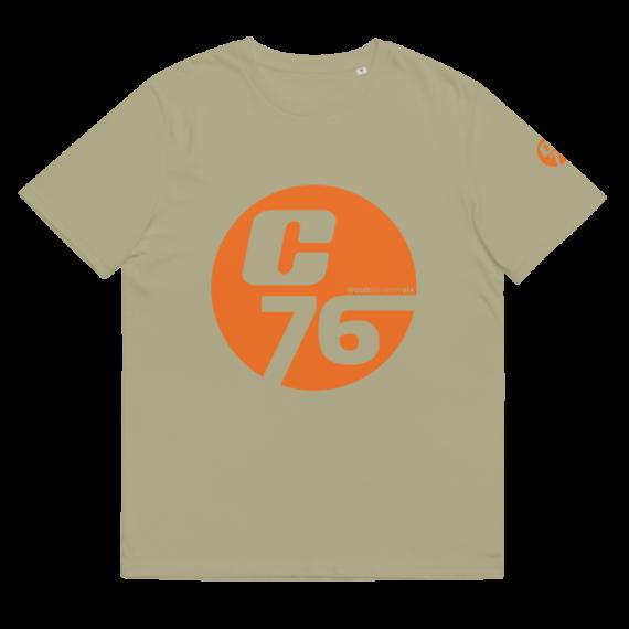 unisex-organic-cotton-t-shirt-sage-front-60be431fabc1c.png